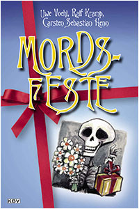 Mords Feste Ralf Kramp