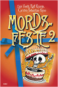 Mords Feste2 Ralf Kramp